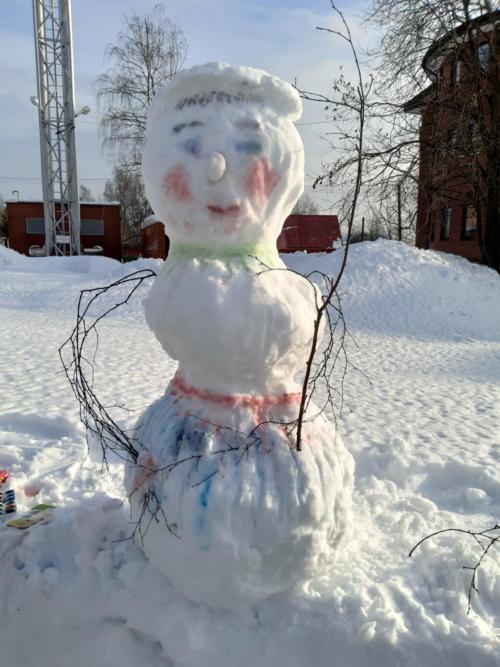 Снежная арт-терапия (11)